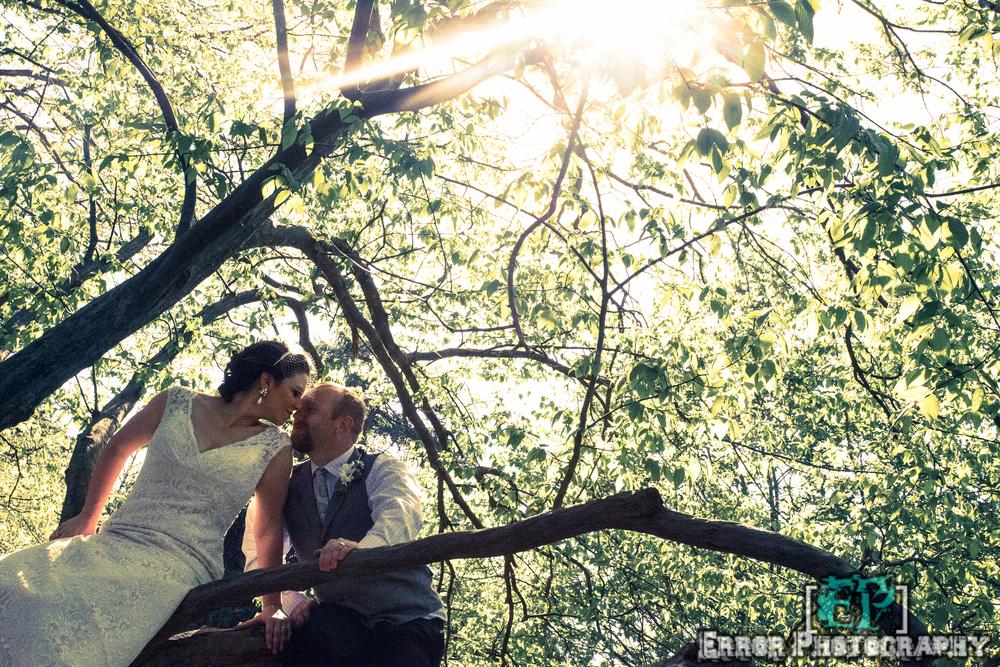 Wedding photos 5-4-13 Error Photography wm-28.jpg