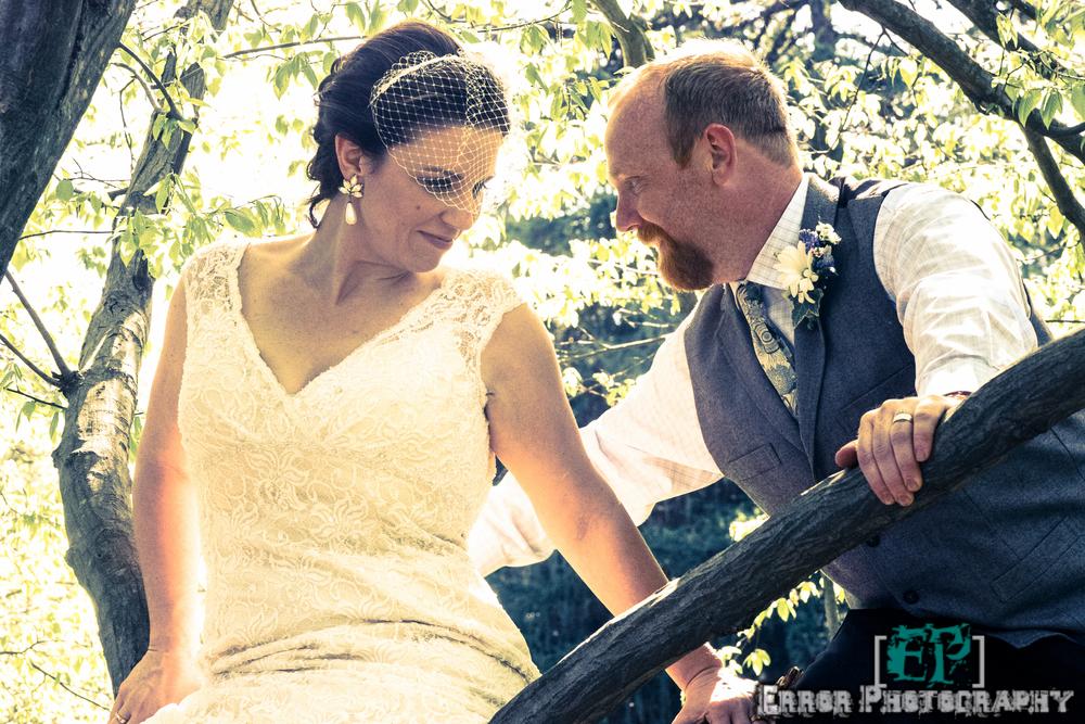 Wedding photos 5-4-13 Error Photography wm-29.jpg