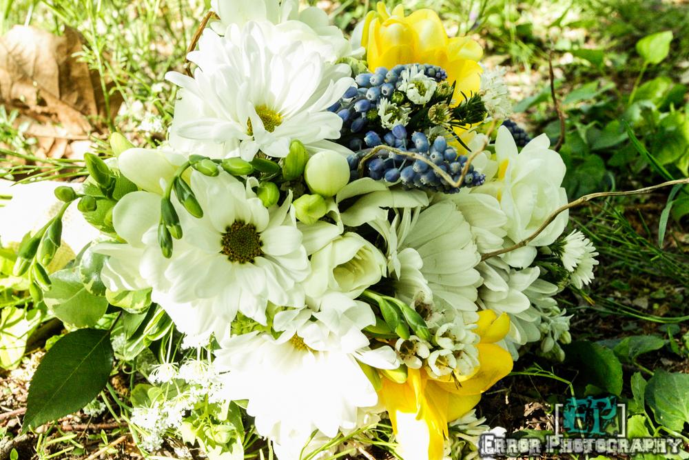 Wedding photos 5-4-13 Error Photography wm-33.jpg