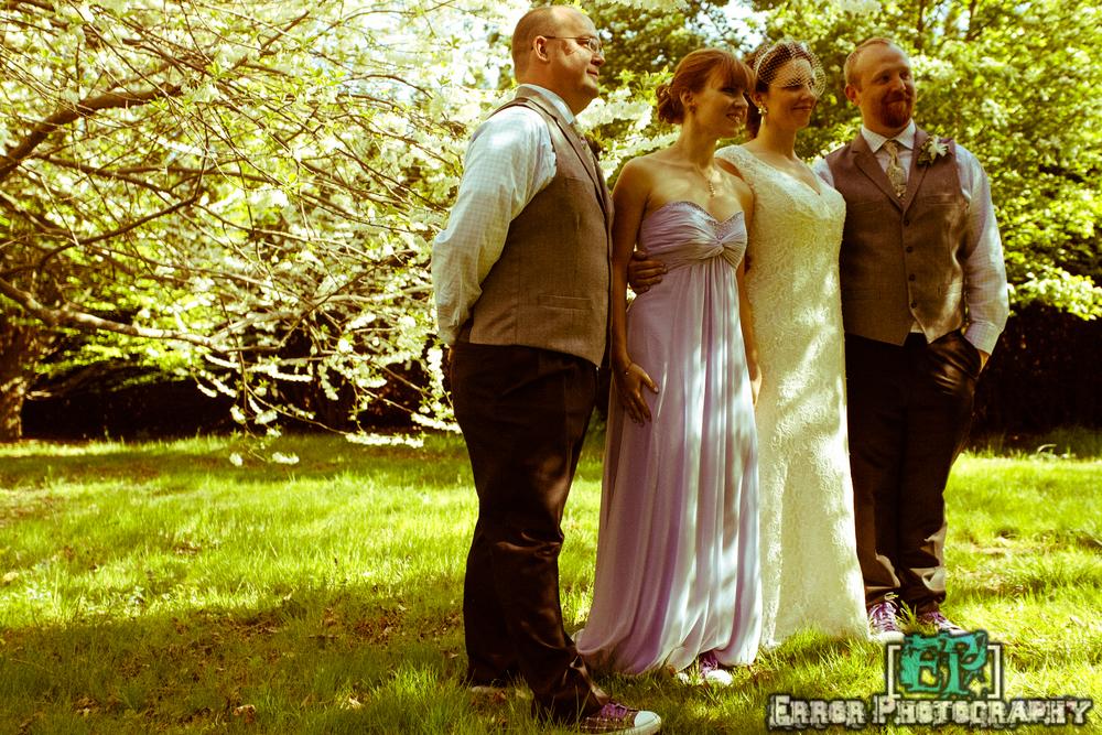Wedding photos 5-4-13 Error Photography wm-35.jpg
