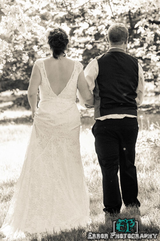 Wedding photos 5-4-13 Error Photography wm-40.jpg