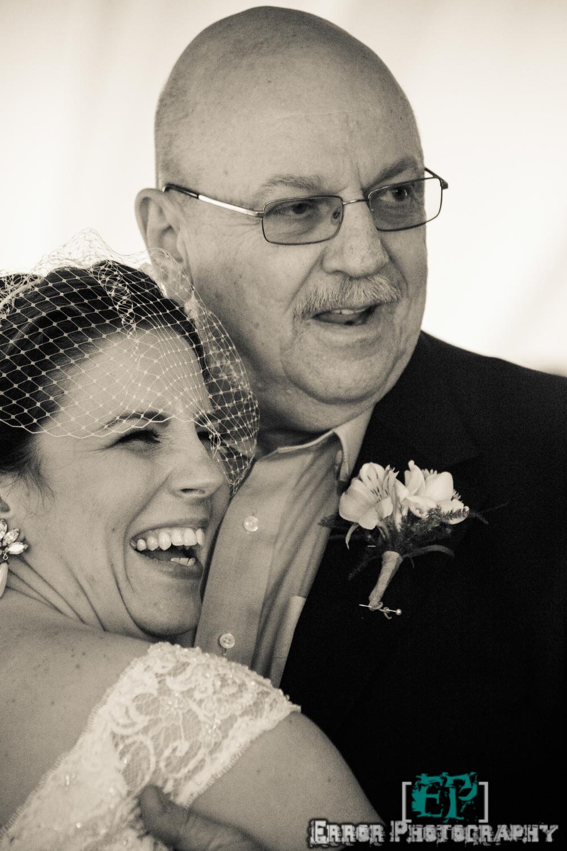 Wedding photos 5-4-13 Error Photography wm-48.jpg