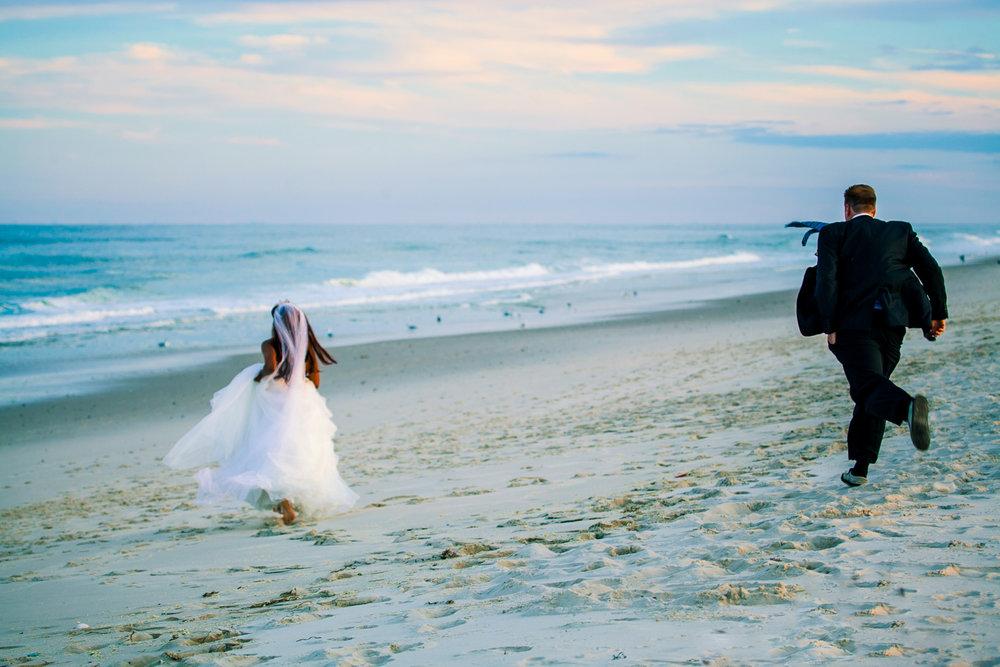 Wedding promo photos-25.jpg