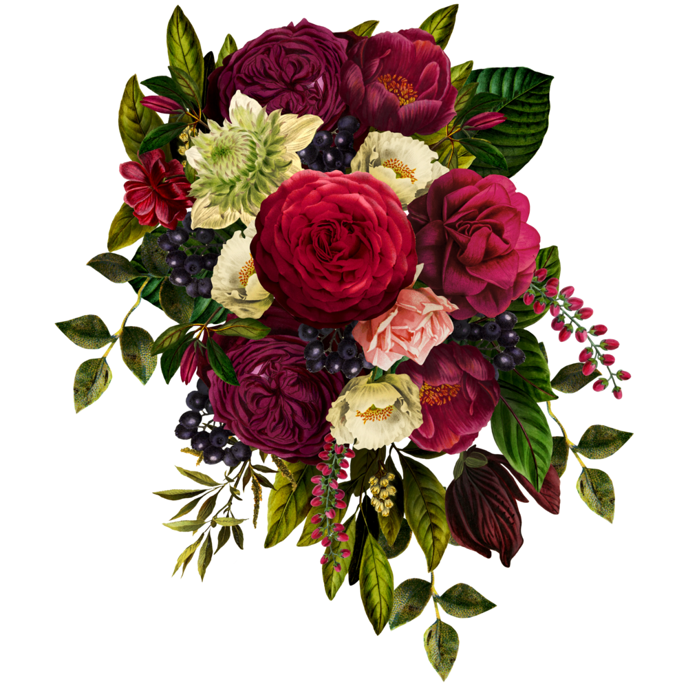 Bouquet-3.png