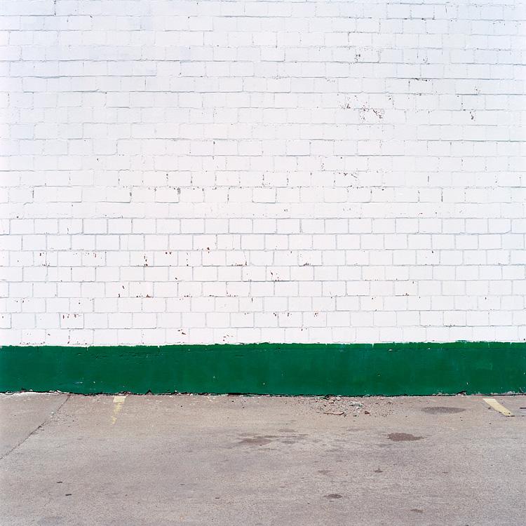stripe1.jpg