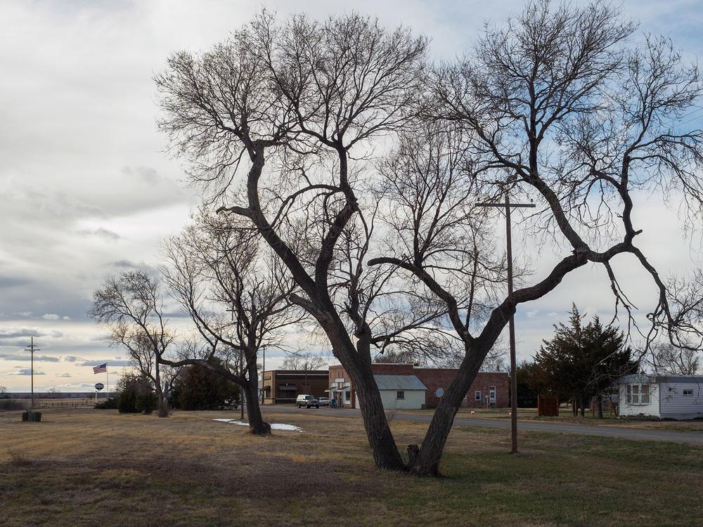 Keystone, Nebraska