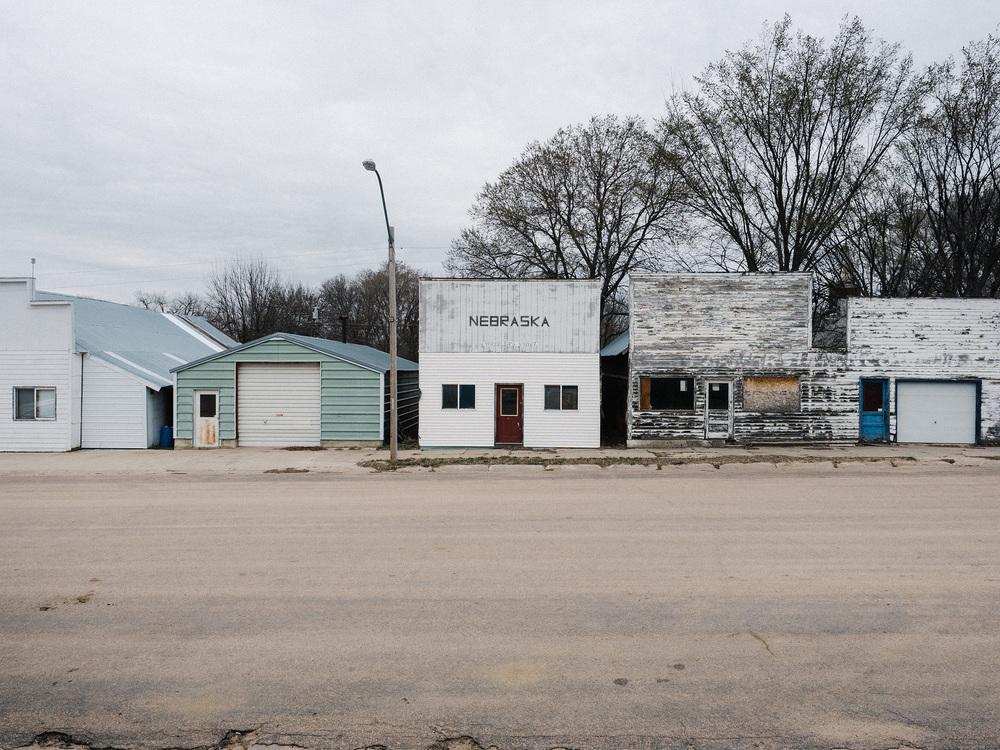 Bristow, Nebraska
