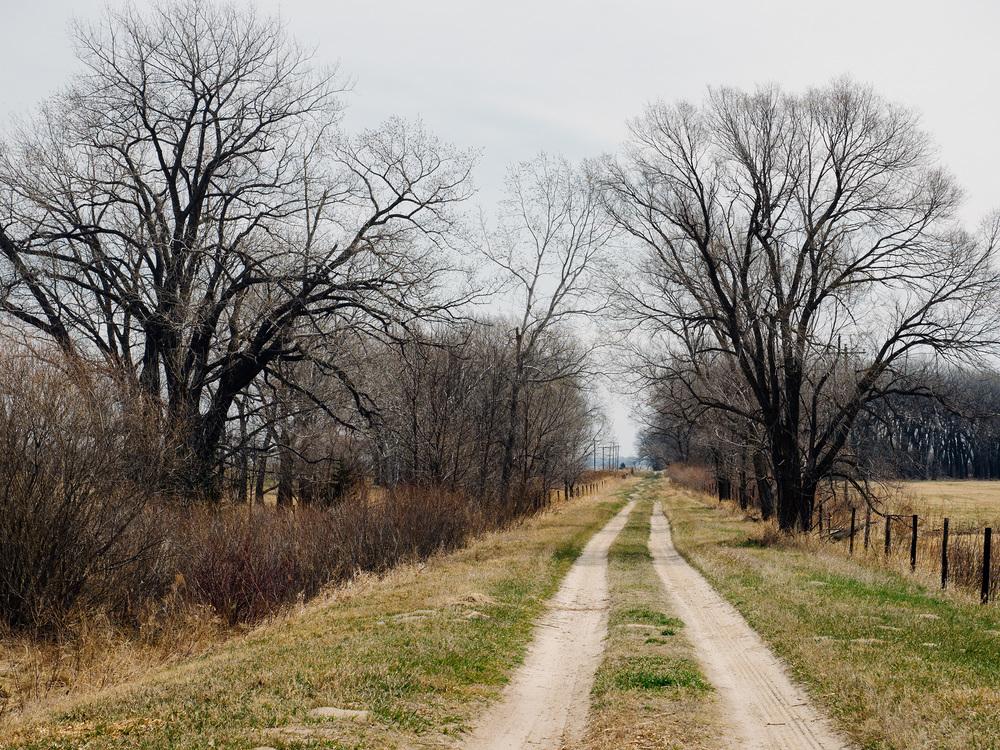 Keya Paha County, Nebraska