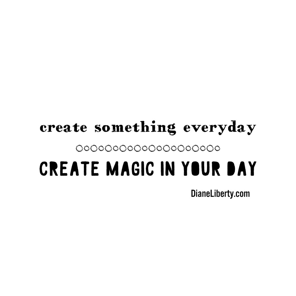 Put Some Magic In Your Day