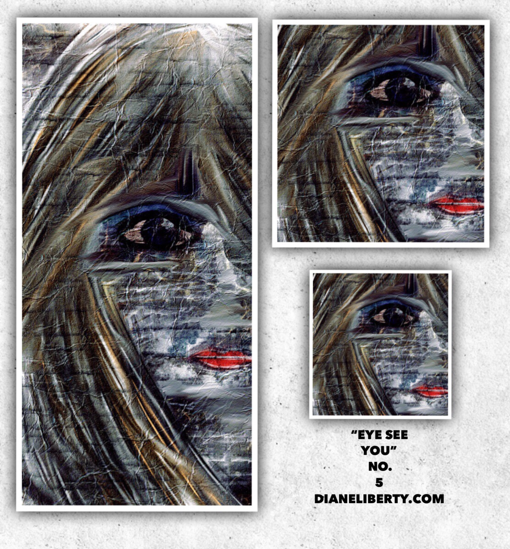 Copyright ©2017 Diane Liberty. All rights reserved