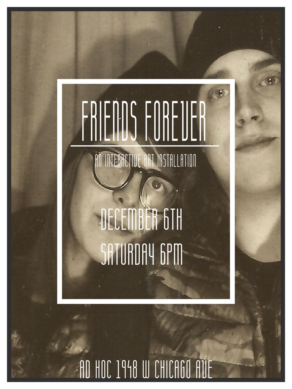 Friends forever3.jpg