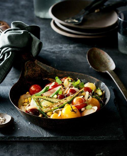 Food stylist recipe developer nathan carrabba springokrasaute10354 1g forumfinder Choice Image