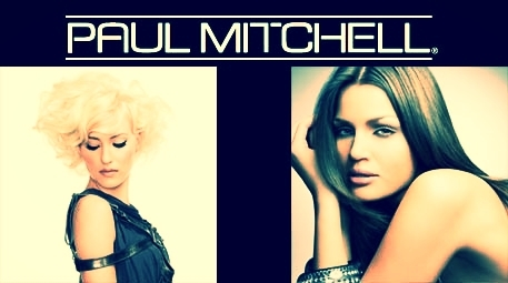 paul-mitchell-shampoo1.jpg