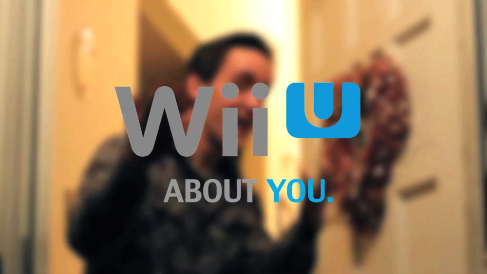 R14 Wii U About You Logo 2.png