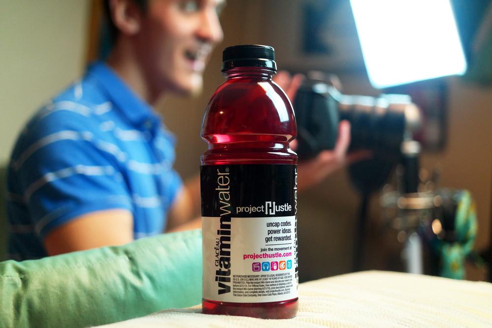 R15_Raymond_Strazdas_Vitamin_Water_Project_Hustle_.jpg