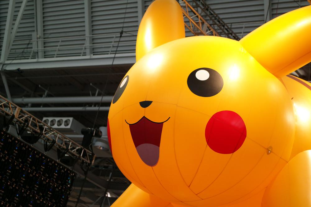 Giant Pikachu 2.JPG