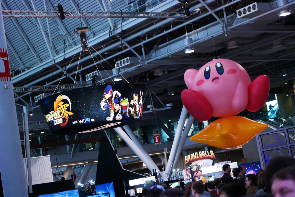 Nintendo Booth 2.JPG