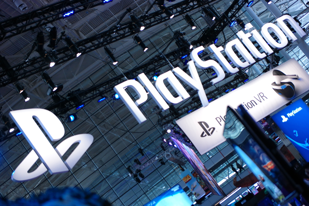 Playstation Booth 1.JPG