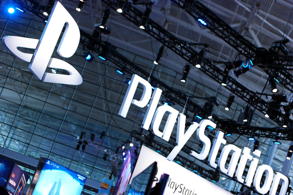 Playstation Booth 2.JPG