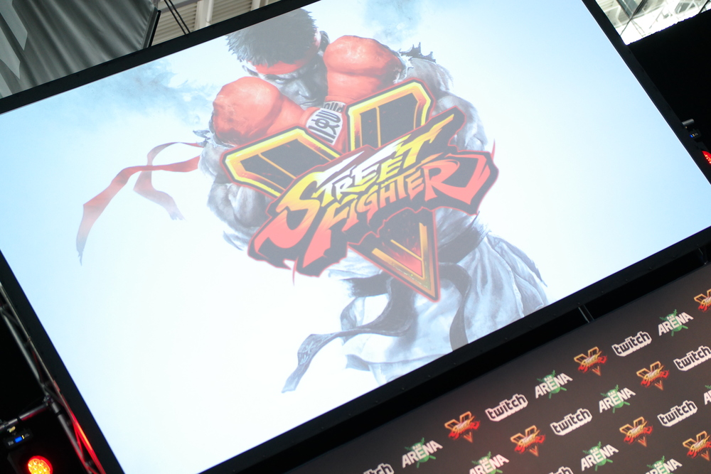 Street Fighter Booth.JPG
