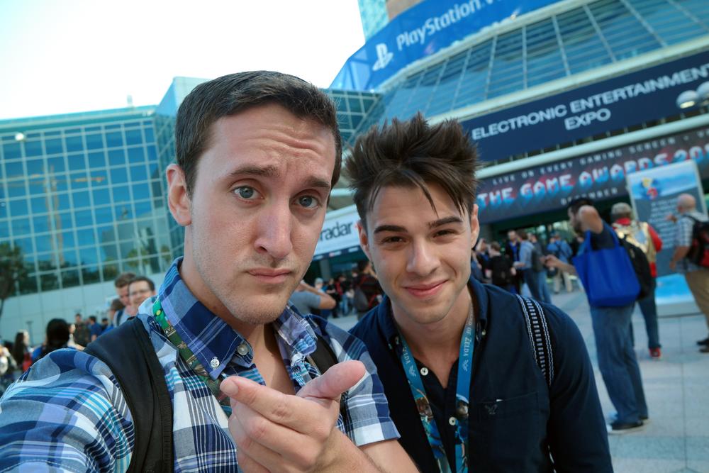 E3 2016.jpg