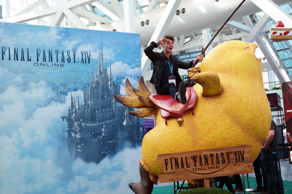 Final Fantasy XIV 3.jpg
