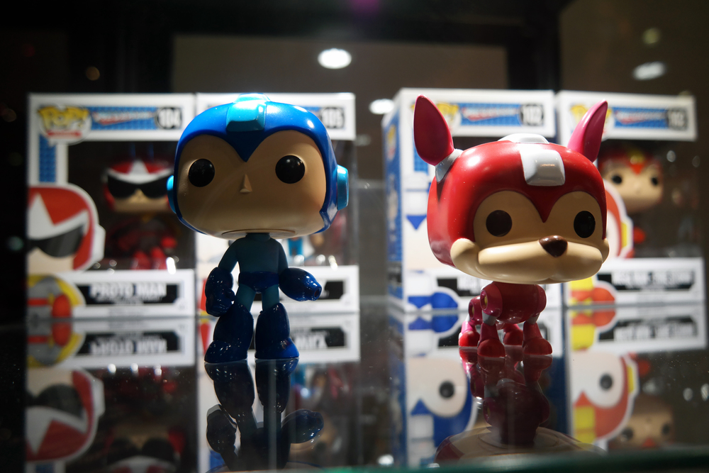 Mega Man Funko Pop.jpg