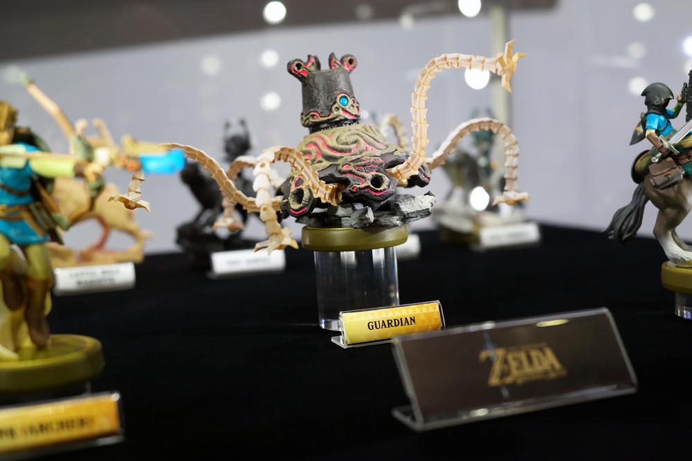 New Zelda Amiibo 5.jpg