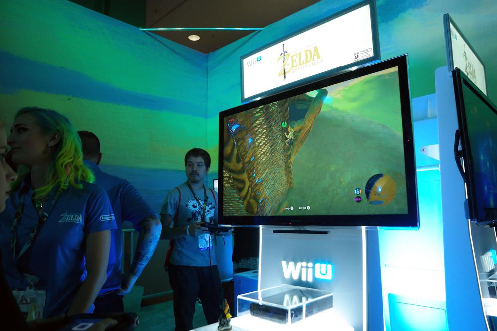 Nintendo Booth Zelda 6.jpg