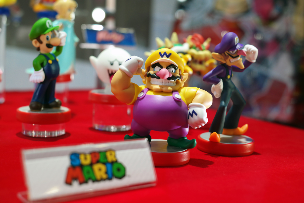 Super Mario Amiibo 2.jpg