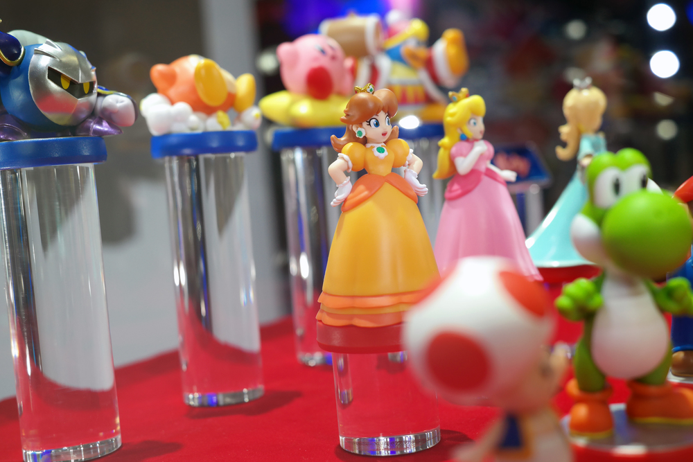 Super Mario Amiibo 3.jpg