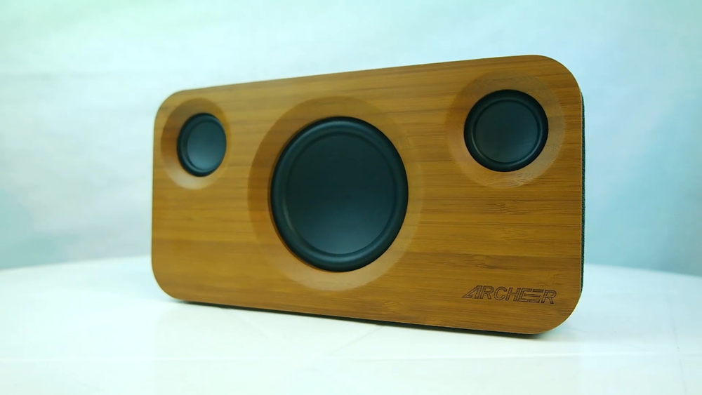 archeer-a320-bamboo-bluetooth-speaker_28886650603_o.png