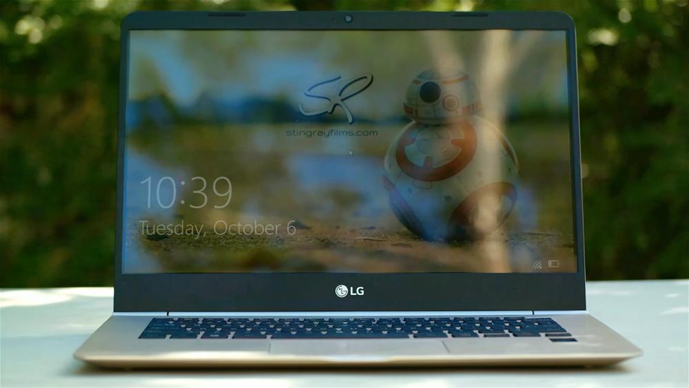 lg-gram-laptop_29508892765_o.png