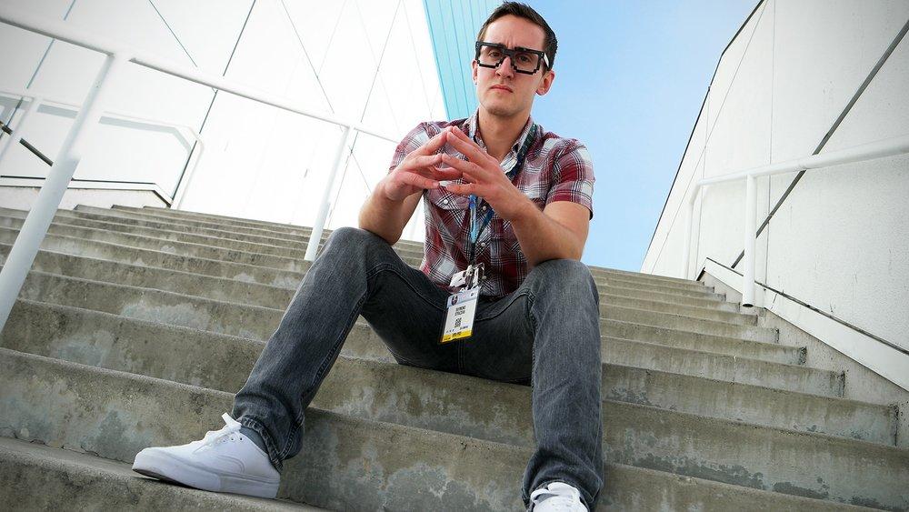 E3 2016 Photoshoot - Raymond Strazdas.jpg