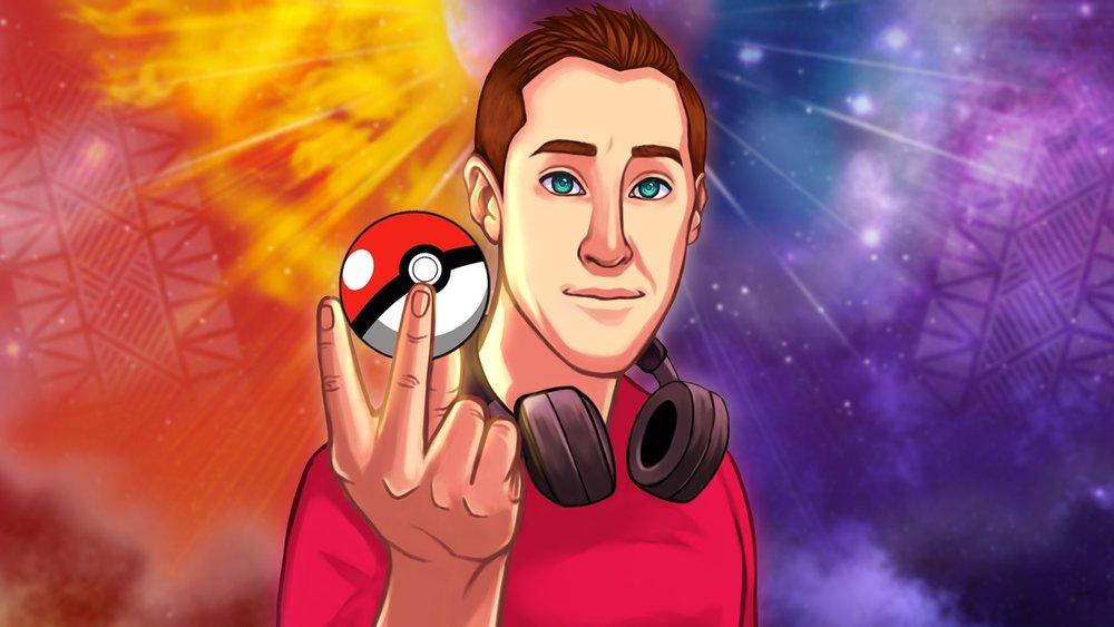 Raymond Strazdas Pokemon Sun and Moon Avatar.jpg