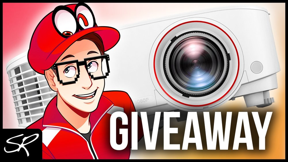 R18-BenQ-TH671ST-Projector-Giveaway-Thumbnail.jpg