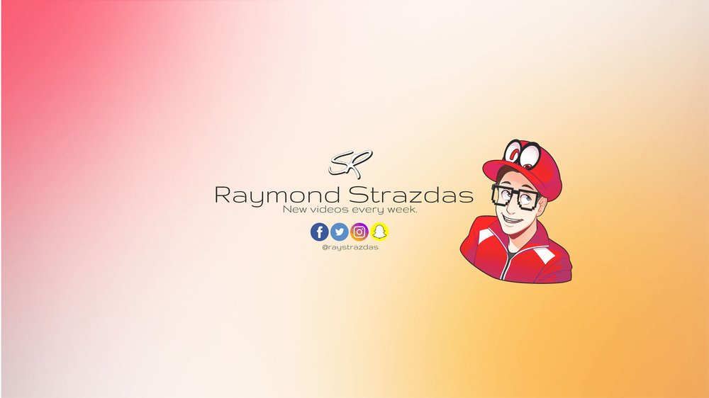 R18-Raymond-Strazdas-YouTube-Cover-Photo-2018.jpg