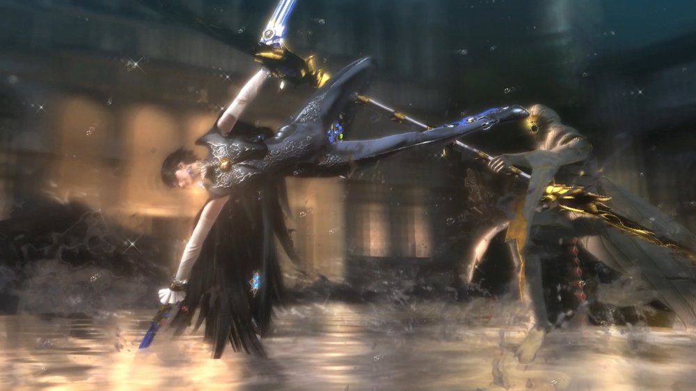 Bayonetta Nintendo Switch 6.jpg