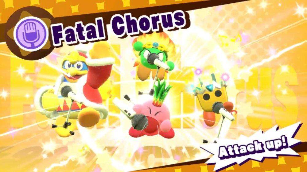 Kirby Star Allies Review_ 5 Things I LOVE (& Dislike) _ Is Kirby Worth It_.00_00_28_31.Still004-min.jpg