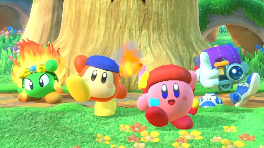 Kirby Star Allies Review_ 5 Things I LOVE (& Dislike) _ Is Kirby Worth It_.00_04_54_44.Still016-min.jpg