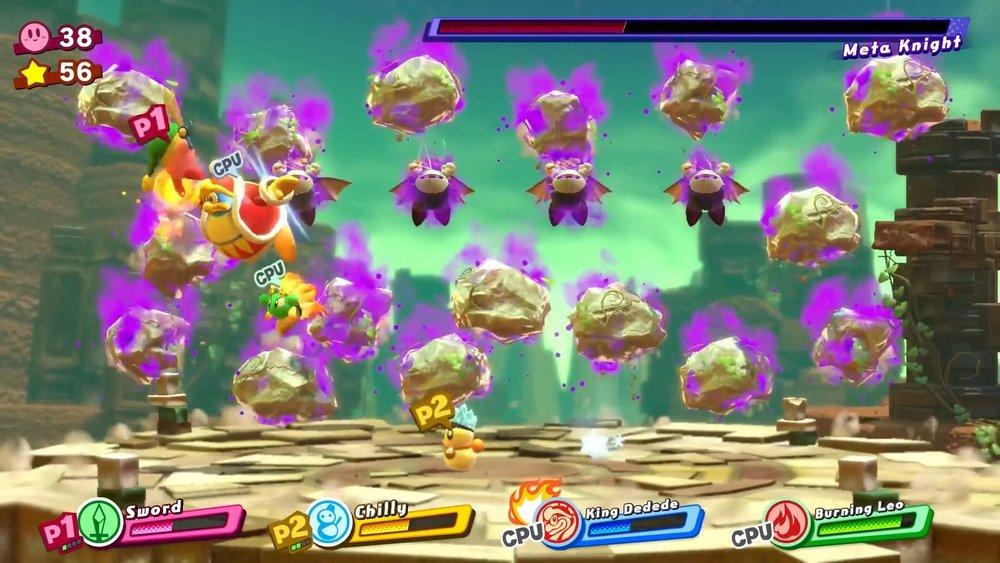 Kirby Star Allies Review_ 5 Things I LOVE (& Dislike) _ Is Kirby Worth It_.00_03_24_54.Still013-min.jpg