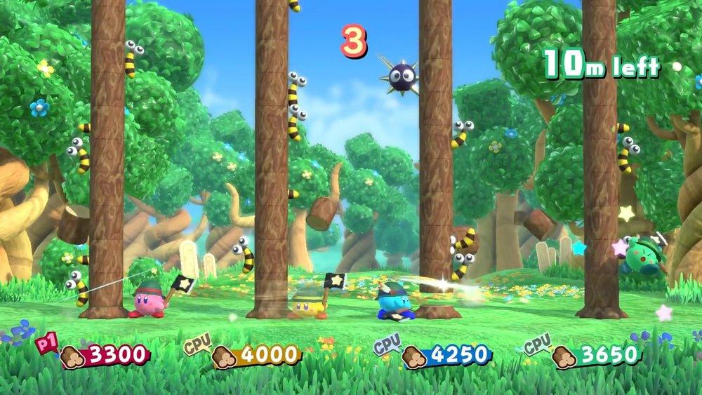 Kirby Star Allies Review_ 5 Things I LOVE (& Dislike) _ Is Kirby Worth It_.00_02_49_58.Still011-min.jpg