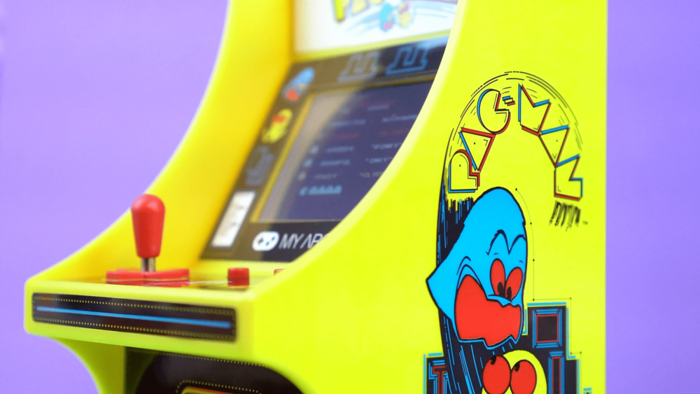 R18 My Arcade Pac-Man Micro Player 4.PNG