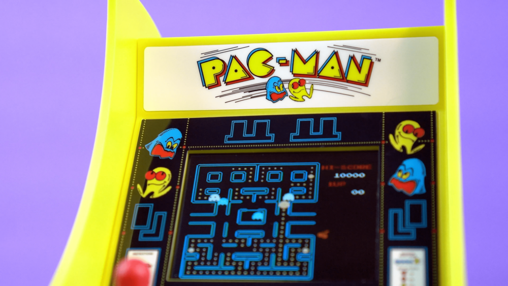 R18 My Arcade Pac-Man Micro Player 8.PNG