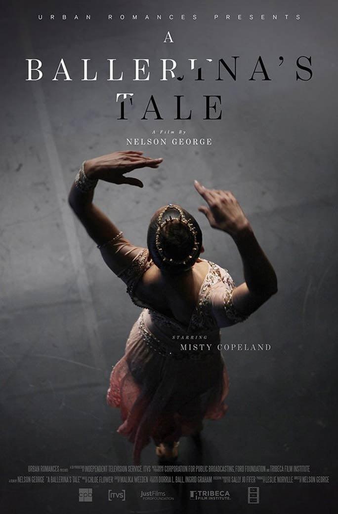 a-ballerinas-tale.jpg