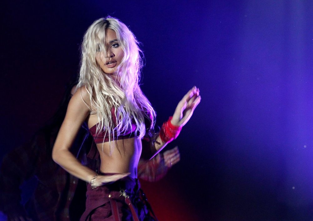 pia-mia-perez-american-express-unstaged-artists-in-residence-summit-in-los-angeles_19.jpg