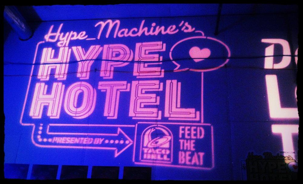 hypehotel.jpg