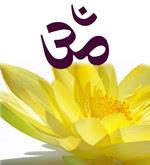 Harmonie Yoga est membre certifié  de la Fédération francophone de yoga.