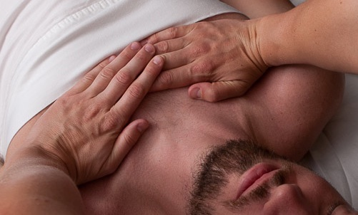 Benefits of massage extend into many areas of physical and mental health.