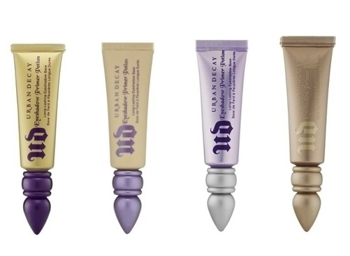 urban-decay-eyeshadow-primer-potion.jpg